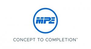 MPE Inc. Expands Into EMEA Market