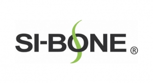 SI-BONE Unveils SImulator for iFuse Training, Education