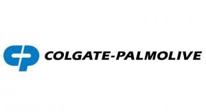 3. Colgate-Palmolive