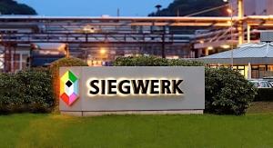 Siegwerk debuts new remote service