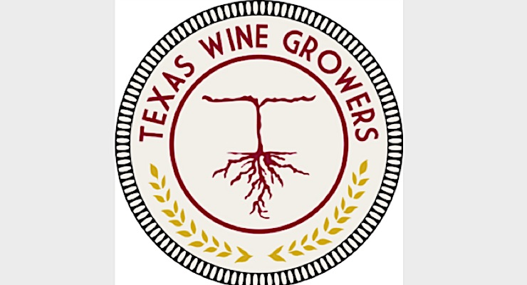 New wine labeling law in Texas