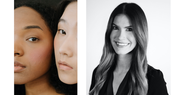 Diversity and Inclusivity in Beauty