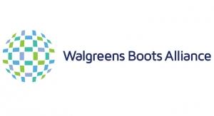 16. Walgreens Boots Alliance