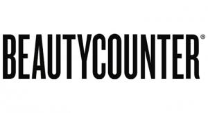 32. Beautycounter
