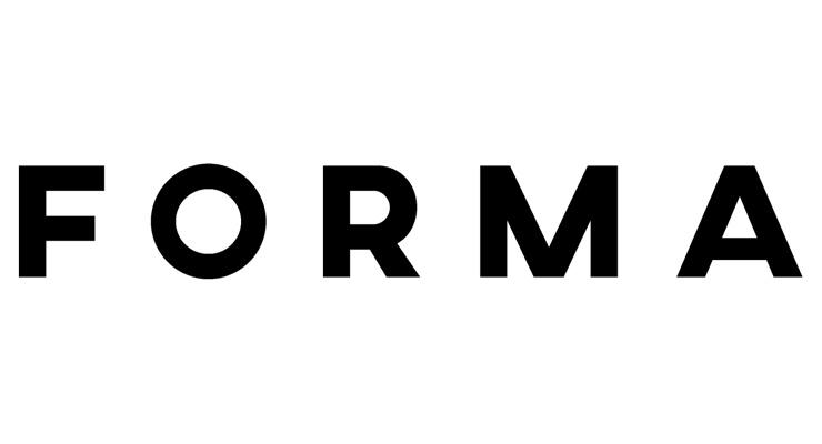 Forma Brands