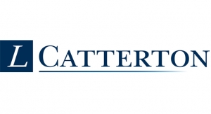 41. L Catterton