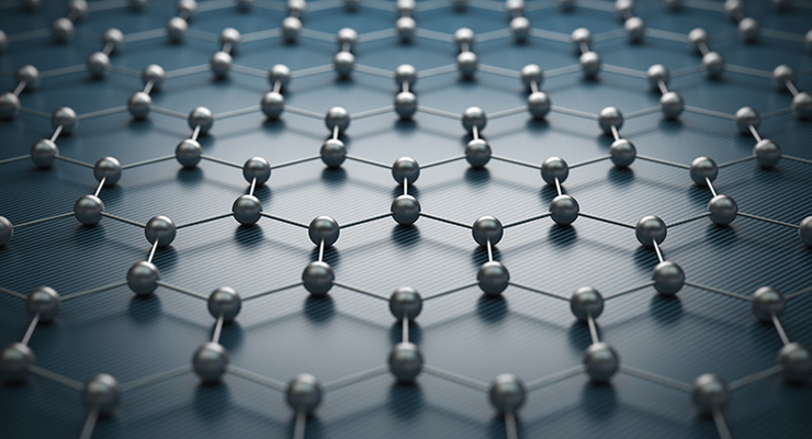 IDTechEx Discusses If the Funding for Graphene has Dried Up