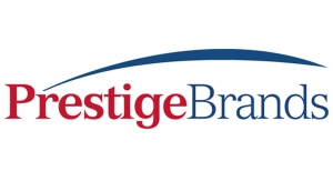 42. Prestige Brands