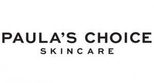 44. Paula's Choice