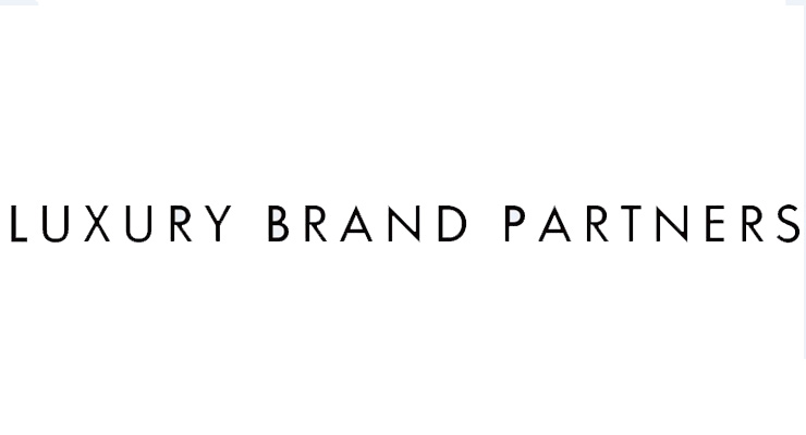 Luxury Brand Partners