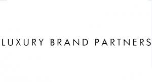 45. Luxury Brand Partners