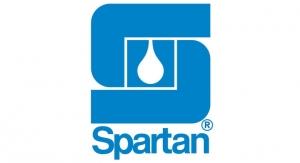 46. Spartan Chemical