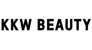 KKW Beauty
