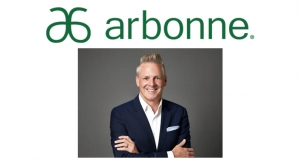 Arbonne CEO Elected to DSA Board of Directors