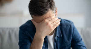 More Fish Fats, Less Vegetable Oils Can Reduce Migraines, Study Finds
