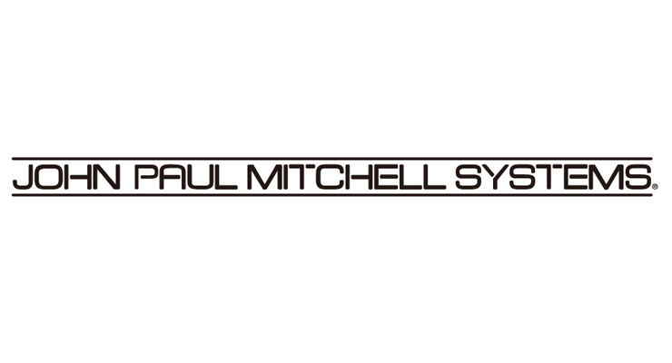 John Paul Mitchell Systems