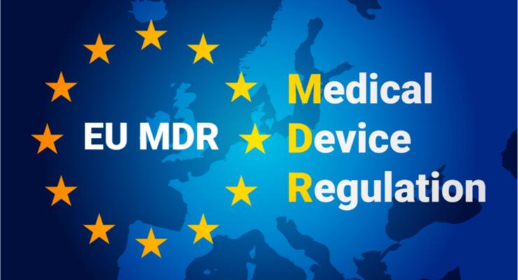 EU MDR Preparedness: How Is COVID-19 a Factor?