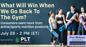 What Will Win When We Go Back To The Gym?