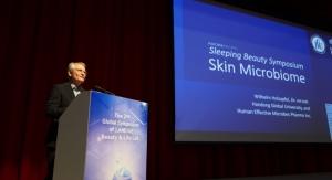 Laneige Explores Sleep, Circadian Rhythm & Skin Health