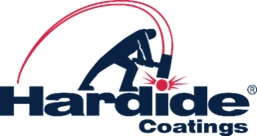 New Hardide Coatings Facility Receives Airbus Approval