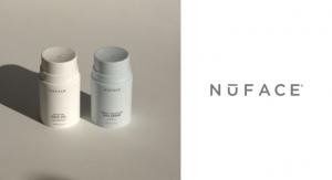 NuFace Unveils IonPlex Ionized Skincare Activators