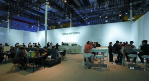 Groz-Beckert Reports Success at ITMA Asia + CITME 2021