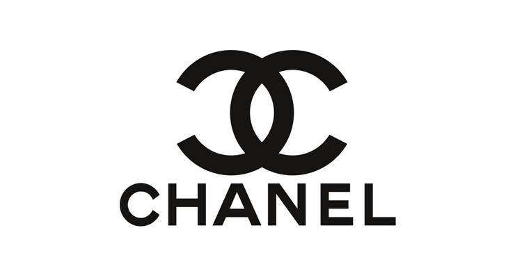 Chanel No. 5 Celebrates 100th Anniversary