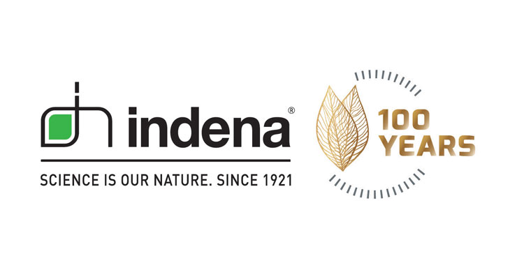 100 Years of Botanical Excellence: Indena's Founding Values Leave Lasting Impressions