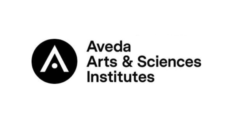 Aveda Arts & Sciences Institutes Expands Network of Campuses