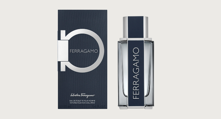 Salvatore Ferragamo Signs Business & License Agreement with Inter Parfums