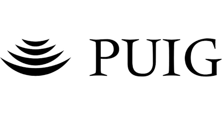 Puig Releases Sustainability Goals Aiming to Reduce Carbon Footprint