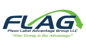 Flexo Label Advantage Group LLC (FLAG)