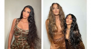 Kardashians Win Appeal In Dispute Over Cosmetic Licensing