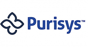 Purisys Obtains Two Global ISO Certifications