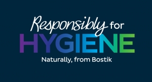 Holistic sustainable solutions when, where, and how you want them; naturally from Bostik.