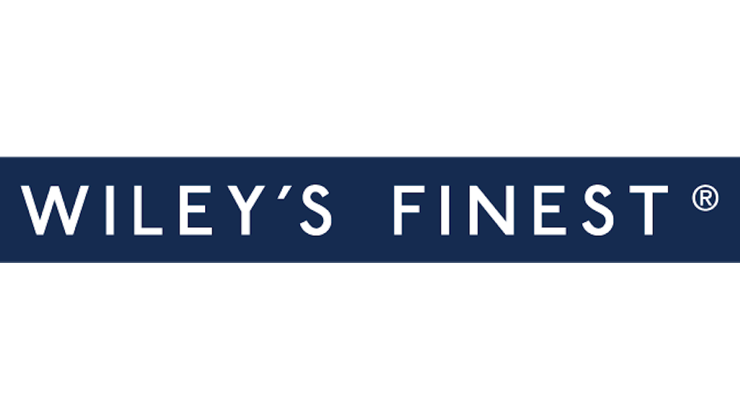 Wiley Companies Appoints Steve Dillingham Senior Vice President of Global Ingredients Sales