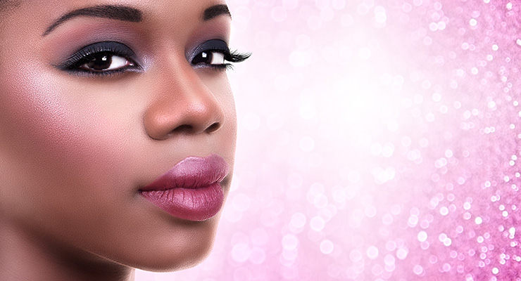 Beauty Trends Driving New Product Development