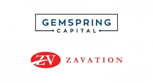 Gemspring Capital Buys Zavation Medical Products
