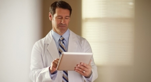 Philips, Cognizant Ink Digital Health Solutions Collaboration