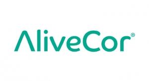 FDA OKs QTc Interval Measurement for AliveCor