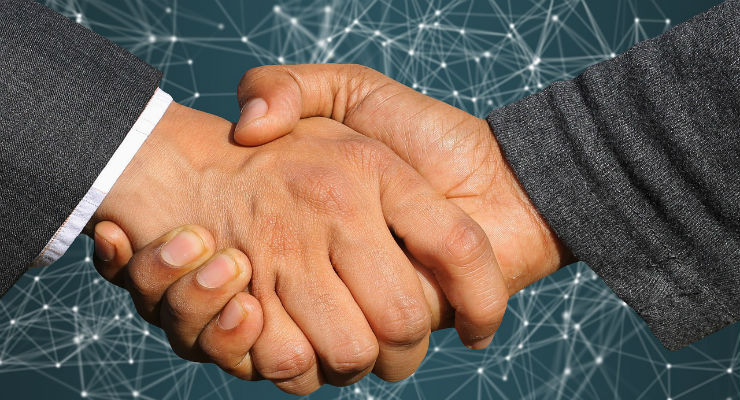 ClearDATA, BioIntelliSense Collaborate to Enhance RPM Security and Compliance