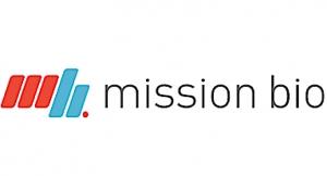 Sequanta, Mission Bio Enter Strategic Pact