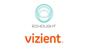 Echolight Medical Awarded Multi-Year Contract with Vizient Inc.