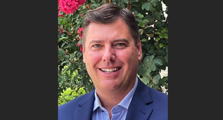 Custom Essence, Inc. Taps Dan Grewe as Executive Vice President of Sales