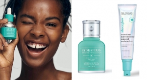 Urban Skin Rx Expands Into Walgreens, Redesigns Pro Strength Line at Ulta Beauty
