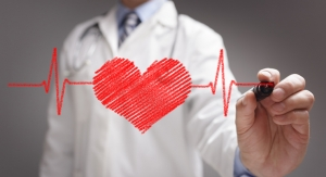 Meta-Analysis Breaks Down Cardiovascular Benefits of Omega-3s