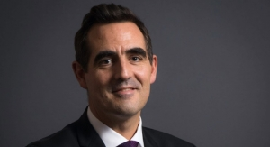 The Groupe Pochet Appoints Xavier Gagey as CEO