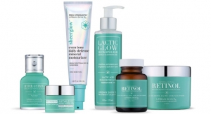 Urban Skin Rx Expands into Walgreens