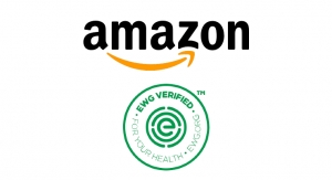 Amazon Partners with EWG to Promote Clean Cosmetics