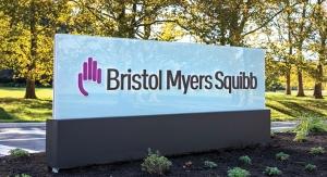 06 Bristol-Myers Squibb